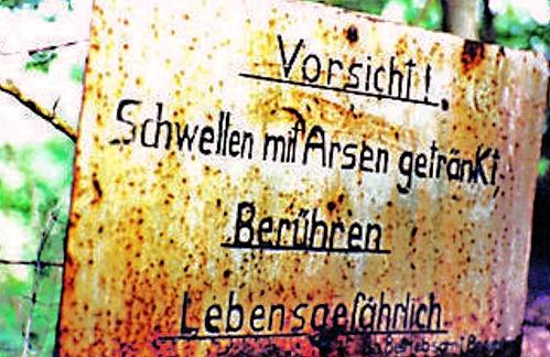 Bild: Orts- und Heimatverein Bookholzberg-Grüppenbühren